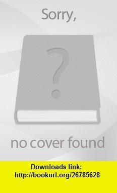 Edmund Burke Alfred Cobban ,   ,  , ASIN: B002APQTJY , tutorials , pdf , ebook , torrent , downloads , rapidshare , filesonic , hotfile , megaupload , fileserve