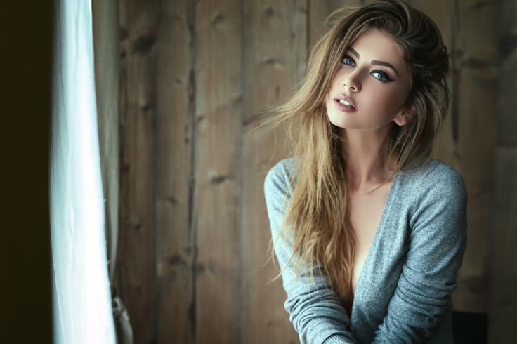 Miss Claudia by idaniphotography on DeviantArt