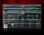 Descargar Traktor DJ Studio Pro