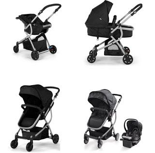 1000 Ideas About Baby Travel System On Pinterest 3 In 1