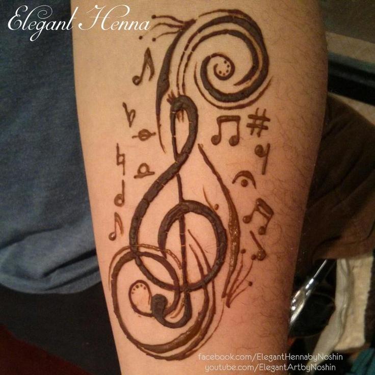 Henna Eleganthenna Mehndi Tattoo Httpswwwfacebook