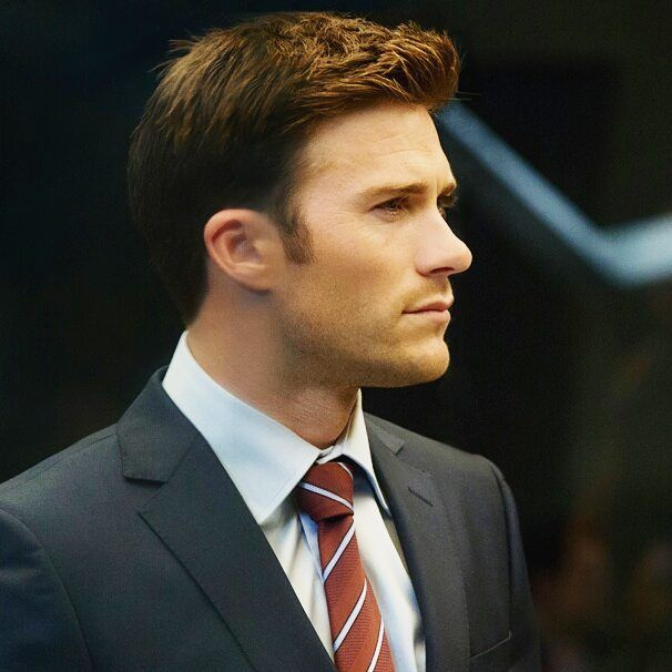 I really liked The Fate of The Furious ♡♡.. #ScottEastwood #Fast8