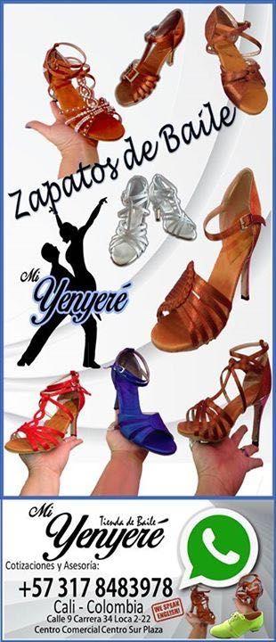 Zapatos de Baile 100% hechos a mano, livianos, flexibles, cómodos, personalizados, más de 12 diseños disponibles