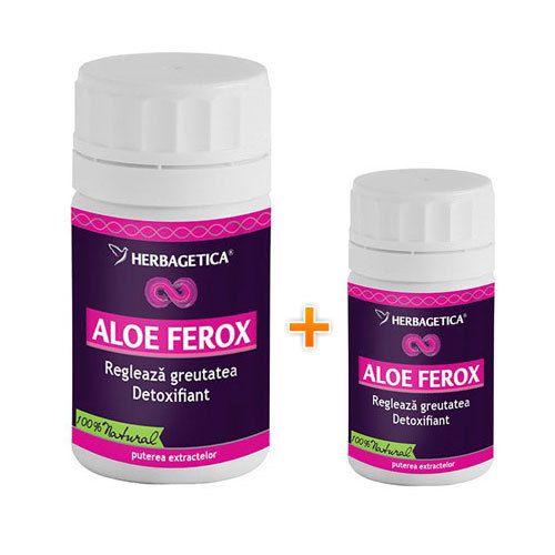 http://herbashop.ro/pachet-slabire-aloe-ferox