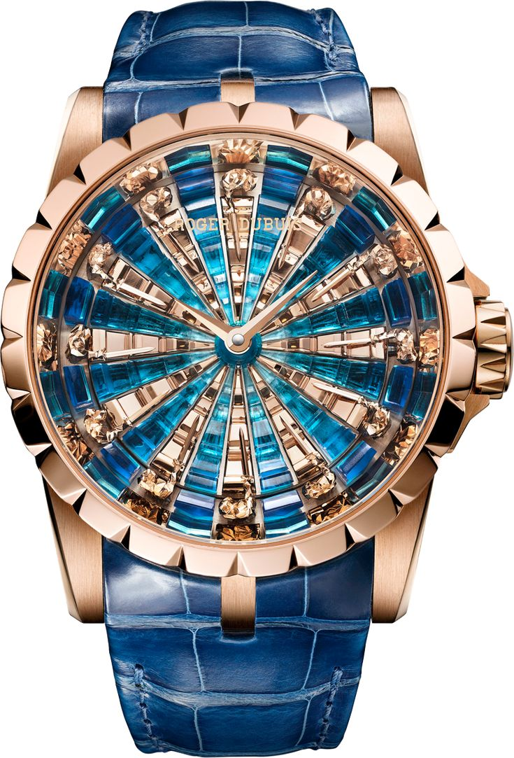 1150 best Watchs images on Pinterest | Fancy watches, Luxury watches ...