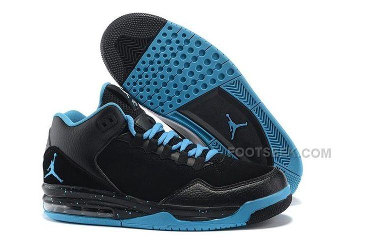 http://www.footseek.com/nike-air-jordan-flight-origin-2-basketball-shoes-black-and-blue-new-arrival.html Only$84.00 #NIKE AIR #JORDAN FLIGHT ORIGIN 2 BASKETBALL #SHOES BLACK AND BLUE NEW ARRIVAL Free Shipping!
