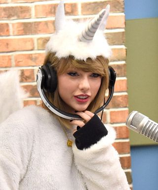 Image result for taylor swift halloween