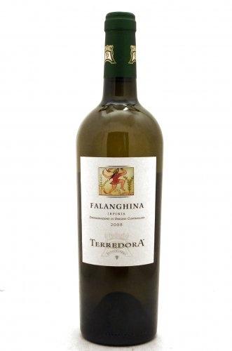 Falanghina Terredora