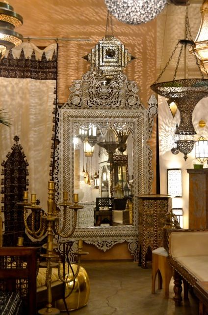 Moroccan Style Home Decor 274 best moroccan style - marrakech, fez and beyond images on