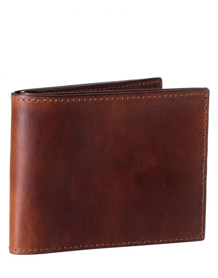 Den eleganta och smidiga plånboken Torvald tillverkas för hand i äkta italienskt läder, utvalt av våra hantverkare.  Med tiden mörknar lädret något och plånboken blir mer följsam och mjuk. Plats för sex kreditkort och kräver varken stor plats i väskan eller i fickan.  https://www.vincemannstockholm.com/sv/planbockerwallets/59-torvald-planbok-z.html