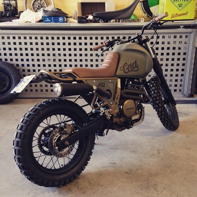 Ver esta foto do Instagram de @caferacerdreams • 7,766 curtidas