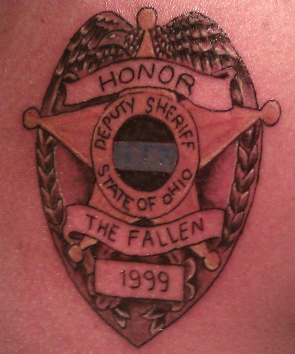 Tattoo Quotes Badges: 19 Best Memorial Tattoo Inspiration Images On Pinterest