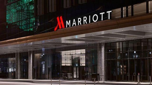 Marriott Careers Job Opportunities Marriott Hotels Marriott Hotels Taipei Marriott Hotel Marriot Hotel