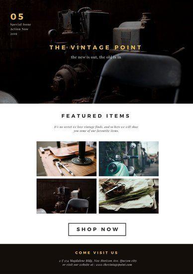 11 best Newsletter Templates images on Pinterest Real estate - sample company newsletter