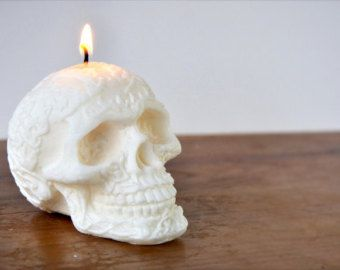 Candles & Holders – Etsy