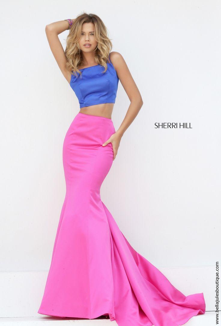 Mejores 8 imágenes de dress en Pinterest | Vestidos bonitos, Trajes ...