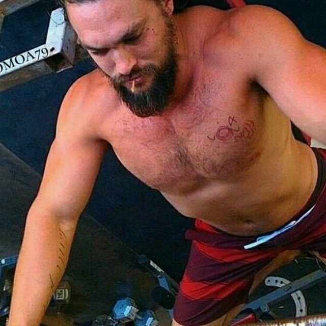 1000+ Images About Jason Momoa