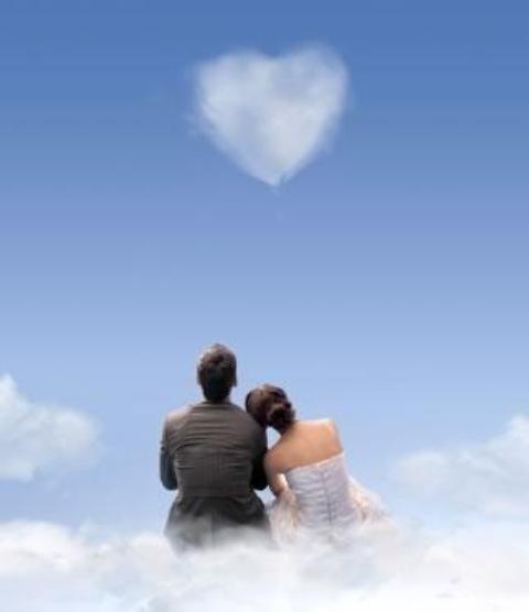 Há algumas questões que todos nós devemos saber antes de nos casarmos. Confira as dicas que disponibilizamos para você manter um bom relacionamento.