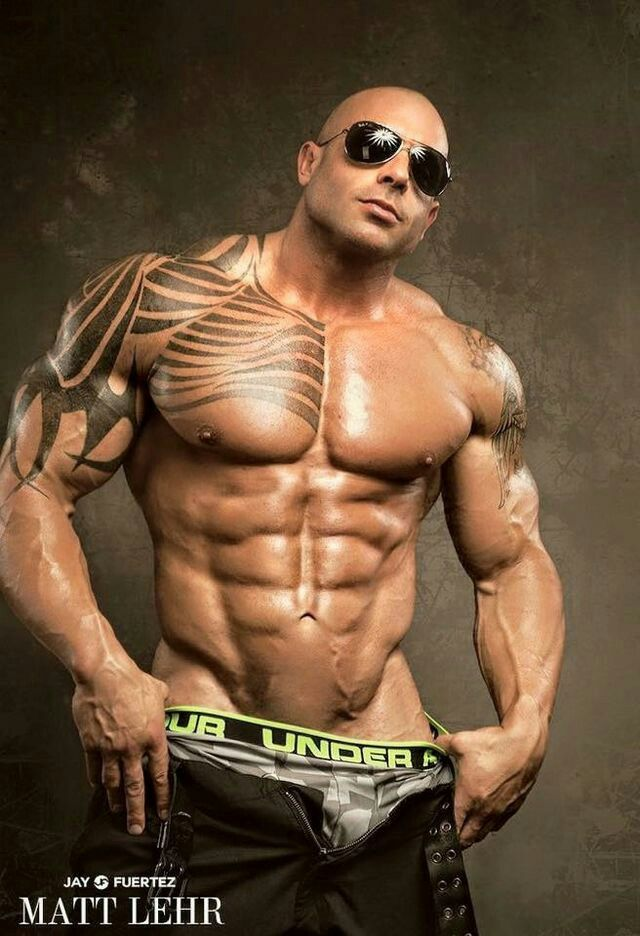 Pin by billy rivera on MEN | Pinterest | Tattoo
