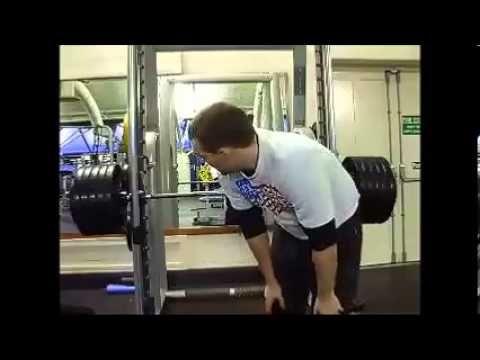 Isometric Leg Exercises   Isometric Leg Press