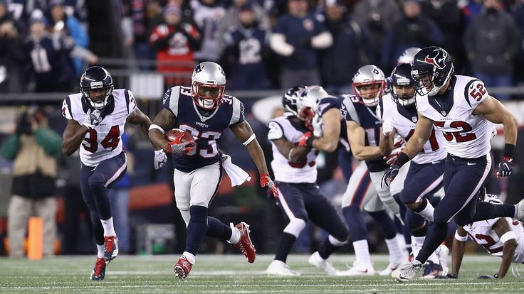 """WATCH: """"3 Games to Glory V"""" shows brilliance of Patriots coaches"""