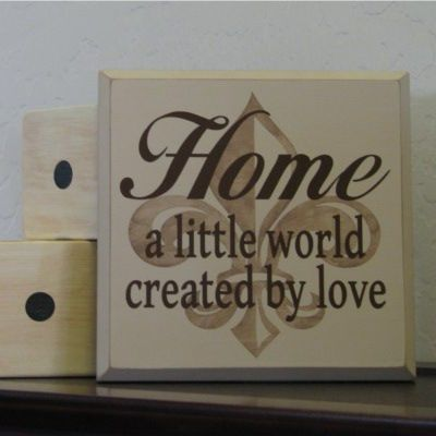 15 best images about huizenquotes home quotes home sayings for Home decor quotes signs