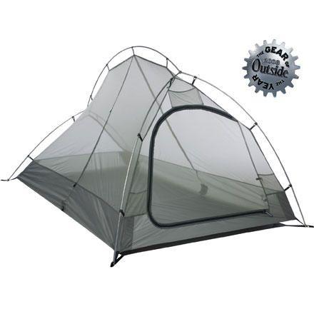 sc 1 st  Pinterest & Big Agnes Seedhouse SL2 Tent: 2-Person 3-Season | Tents