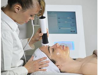 The end result of this five-factor treatment, according to clinical studies, is revitalised, smoother skin, lightened brown spots, improved texture and long-term anti-aging results.  The OxyGeneo & TriPollar RF 5 in 1 treatment takes 60 minutes and costs $225 at Karpati Spa. The two treatments can also be done individually for $155