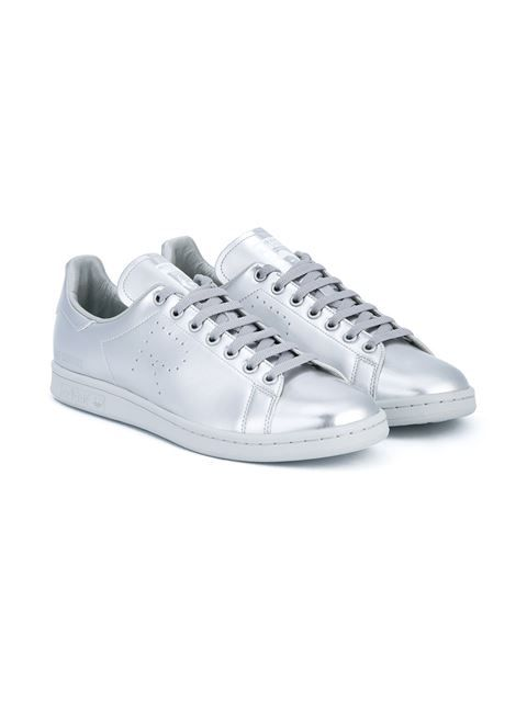Women s Shoes Comfort Sandals Walking Shoes  Damen Sandalen  Sandalette Die stilvolle Terrasse und Frau Fuß...