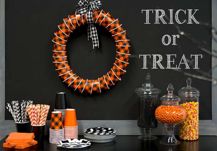 Fucking adult halloween party themes konan