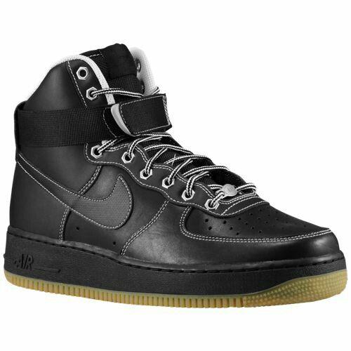... 1 High Men's by marcosmarillk. See more. $99.99 Selected Style:  Black/White/Metallic Silver/Black Width: B -