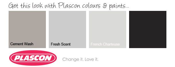 Plascon-Black-and-grey--large-blocks-(6)
