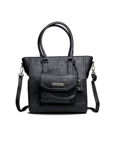 Kelly Moore Bag | Monroe (3 bags in 1)