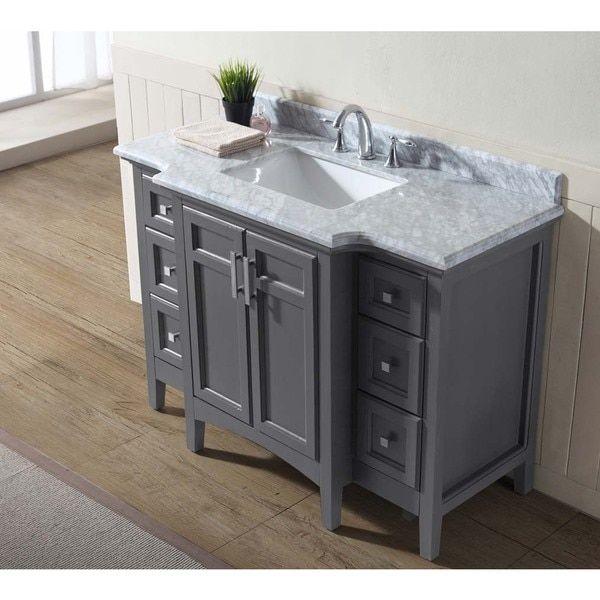 Kitchen Bath Remodel Set: 698 Best Images About Beach House Ideas On Pinterest