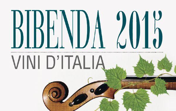 I CINQUE GRAPPOLI BIBENDA 2015   Siamo lieti di poter comunicare che  la guida BIBENDA 2015 ha conferito i prestigiosi  5 GRAPPOLI  al  GAVI d.o.c.g. del Comune di Gavi BRUNO BROGLIA 2012   e al  GAVI d.o.c.g. del Comune di Gavi MINAIA 2013 , NICOLA BERGAGLIO   Questi ennesimi riconoscimenti portano il Gavi d.o.c.g.  tra i migliori vini bianchi al vertice dell'enologia italiana.
