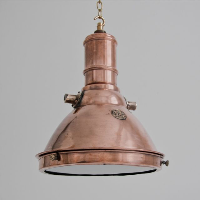 industrial chic lighting. early industrial light chic lighting