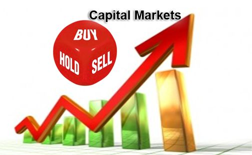 Capital financial services offers range of services which includes customized products, bpo, PMC and much more. Visit now.