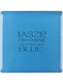 Laszlo Blue Firmarine by Erno Laszlo.   Face Cleanser 5oz - Treatment Bar.  Firming face soap for slightly dry to slightly oily skin. Spirulina Maxima and Algae Extract firm skin by helping cell renewal and improving skin's texture. $40