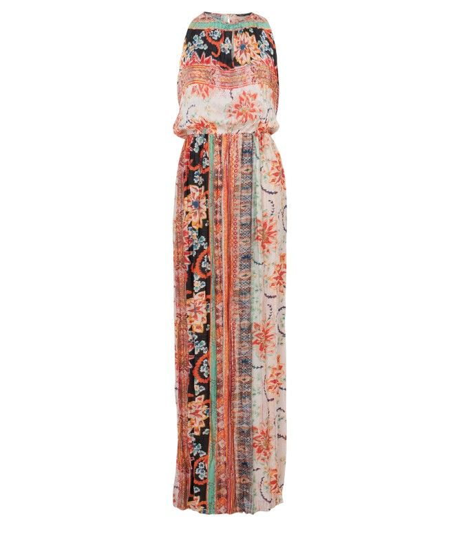 Jurk - Shop - Summum Woman Online Shop