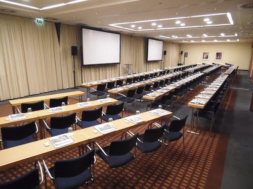 Fünf Fragen an... Novotel Erlangen Mehr unter: http://www.bonrath-kommunikation.de/eventagentur-koeln-teambuilding #Novotel  #Erlangen #Teambuilding #Teambildung #Teamentwicklung #TeambuildingKöln #Teamarbeit #Teamtraining #Coaching #Mice #Hotel #Location #spa #wellness