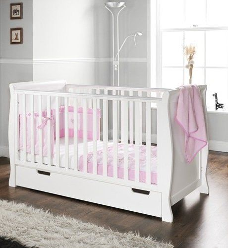 Find Out The Best Cot Bed Mattress Of High Quality From Well Known Brands In