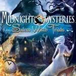 Midnight Mysteries: Salem Witch TrialsCentury Salem, Big Fish, Salem Witches Bathroom, Atmospher Games, Midnight Mysteries, Salem Witches Trials, Salem Witch Trials, Fish Games, Salem Witchesbathroom