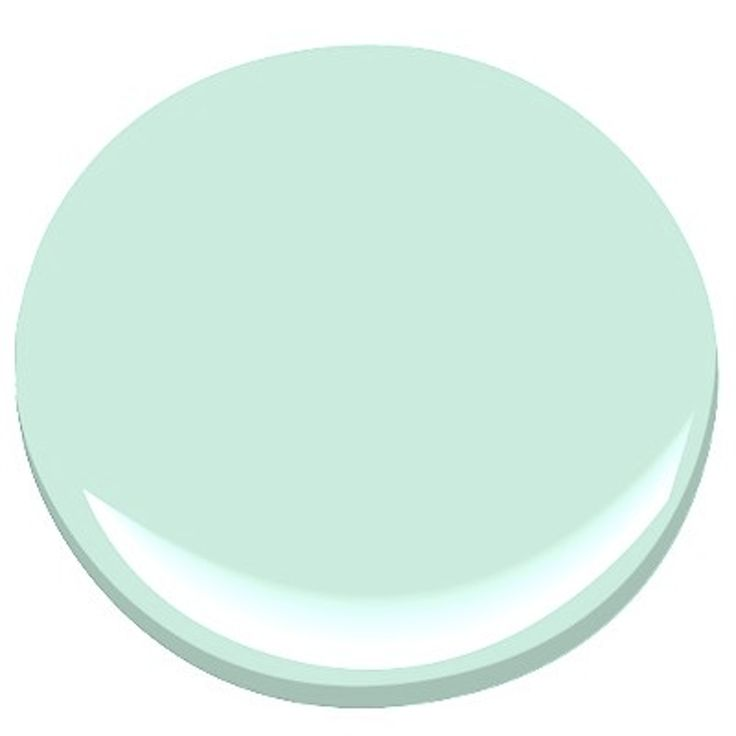 17 best ideas about benjamin moore turquoise on pinterest for Benjamin moore turquoise colors