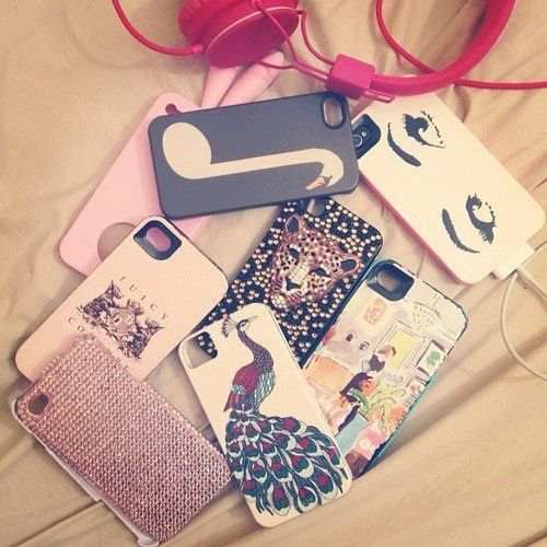 Exceptionnel 133 best Gocase images on Pinterest | I phone cases, Iphone cases  DR99