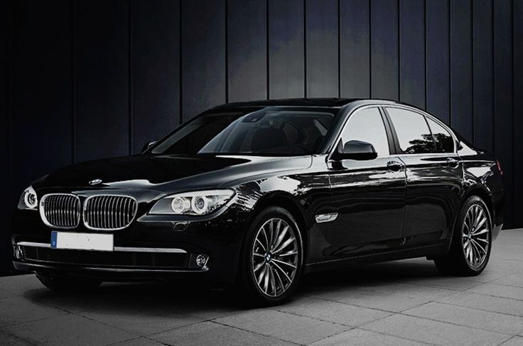 If you want to engage with a reputable company for getting the Gatwick Airport Taxi then you should concern with ASAP. This transfer company is very famous for providing the luxury and reliable taxi service at a very reasonable rent.