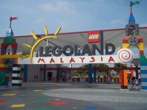 Legoland Malaysia - http://inafricaandbeyond.com/2014/02/malaysia-part-6-legoland
