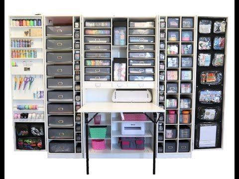 94 Best Original Scrapbox Workbox Images On Pinterest