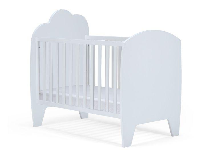 17 best images about my work kids room on pinterest. Black Bedroom Furniture Sets. Home Design Ideas