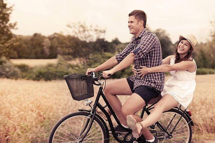 Vogue lifter damesfiets verkrijgbaar bij Ado Bike