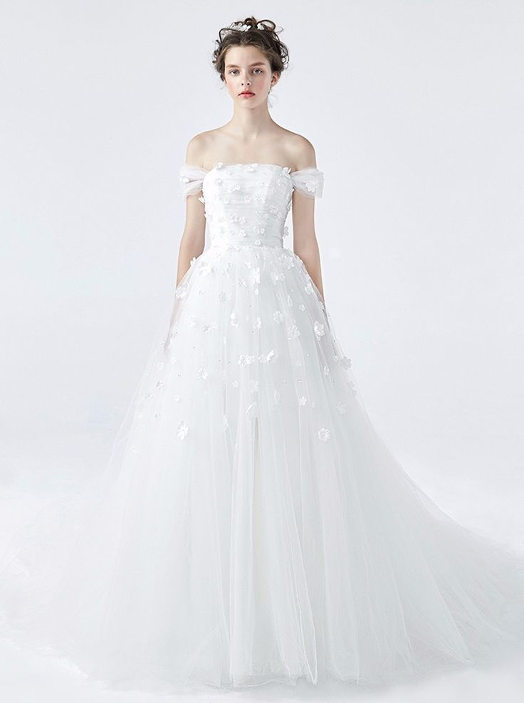 83 best snow white wedding images on pinterest snow white snow white wedding disney fairy tale princess red green gold junglespirit Choice Image